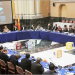 Firma del Protocolo de Actuación para el Convenio de Transición Justa en Aragón