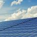 Aprobado el anteproyecto de ley que regula el comercio de derechos de emisión de CO2
