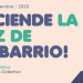 Valencia pone en marcha una campaña para promover el autoconsumo colectivo