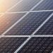 Ayudas por valor de 20 millones de euros para impulsar la fotovoltaica en las Islas Canarias