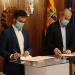 Nace la iniciativa 'Barrio Solar' en Zaragoza basada en el autoconsumo colectivo