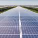 El BEI financia con 43,5 millones de euros el proyecto solar La Cabrera