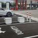 Ionity implanta dos instalaciones de carga ultrarrápida en la provincia de Zaragoza