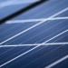 Castilla-La Mancha destinará 25 millones de euros para la transición energética justa