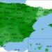 El 99% de los contadores en hogares españoles son inteligentes, según la CNMC