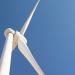 Desarrollan en Reino Unido un sistema inteligente que regula el suministro de energía eólica