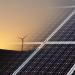 EIT InnoEnergy invertirá 12 millones en innovación energética este año