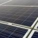 Acuerdo para que el 100% de la energía consumida sea totalmente renovable