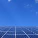 Luz verde a un Real Decreto-ley para impulsar las renovables y la reactivación económica