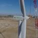 Firma de PPA para el suministro renovable a Vodafone en España