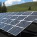 Desarrollan una tecnología para aumentar el ciclo de vida de las instalaciones solares