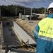 Entra en operación la interconexión eléctrica submarina entre Menorca y Mallorca