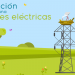 Start-up Challenge para minimizar el impacto de las líneas eléctricas en el medio ambiente