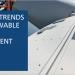 Informe 'Tendencias globales en la inversión en energías renovables 2020'