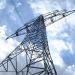 La entrada de los peajes de transporte y distribución de electricidad se retrasa a 2021