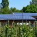 La Palma Renovable publica una encuesta sobre la futura comunidad energética