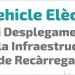 La Comunidad Valenciana dispone de 689 puntos de recarga eléctrica de uso público