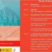 'Las redes eléctricas hacia 2050', webinar de FutuRed el 26 de junio