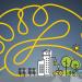 El auge de las renovables se limita al sector eléctrico, según el informe anual de REN21