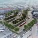La ciudad de Nuremberg contará con infraestructura de recarga eBus de Siemens