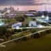 'El futuro del almacenamiento', la iniciativa de Siemens para ofrecer soluciones adaptadas