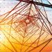 Informe del sistema eléctrico español 2019