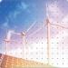 Las energías renovables en el sistema eléctrico español 2019