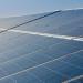 Consulta sobre el proyecto de Real Decreto de subastas de energías renovables