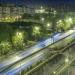 Suministro de electricidad 100% renovable para las instalaciones de Madrid Calle 30