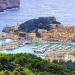 Las Islas Baleares acogen el desarrollo de tecnologías de almacenamiento con baterías