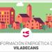 El Ayuntamiento de Viladecans pone en marcha el Portal de la Energía