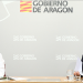 Ahorro energético, I+D y renovables formarán parte del Plan Energético de Aragón