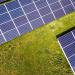 Abierto a información pública el RD sobre permisos de acceso y conexión para renovables