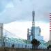 Activado el registro de trabajadores afectados por el cierre de centrales térmicas