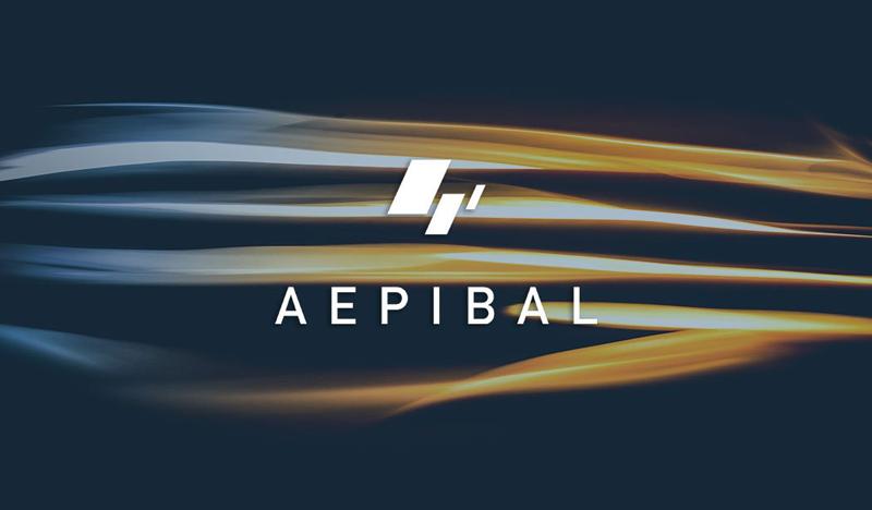 Logo de Aepibal