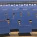 Andalucía albergará nueve proyectos renovables que sumarán más de 1.200 MW