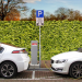 ANFAC firma dos acuerdos de colaboración para impulsar la movilidad eléctrica