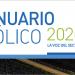 Anuario Eólico 2020 de la Asociación Empresarial Eólica