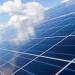 Autorizada la tramitación urgente de dos reales decretos para el despliegue de renovables