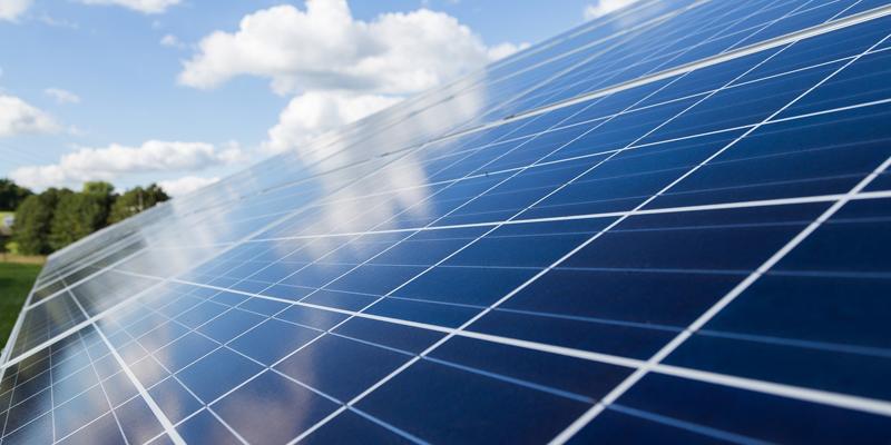 Autorizada la tramitación urgente de dos reales decretos para el despliegue de energías renovables en España