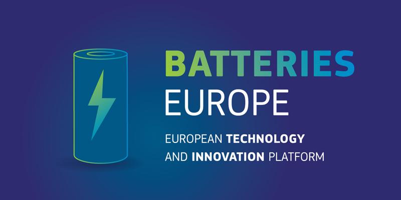 Expertos en baterías identifican prioridades de investigación e innovación a corto plazo
