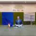 El BEI y el ICO financiarán más de 20 proyectos de energías renovables en España