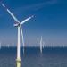 Consulta pública de la CE para potenciar las energías renovables offshore