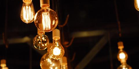 Los hogares españoles gastaron de media 57,9 euros en electricidad en diciembre