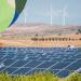La Comisión Europea presenta la estrategia para impulsar el hidrógeno renovable