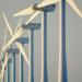 La Generalitat Valenciana autoriza la venta de energía al parque eólico de Cofrentes