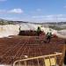Zaragoza acogerá la construcción de tres parques eólicos que suman 114 MW
