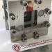Crean una batería de flujo solar de silicio-perovskita altamente eficiente y duradera