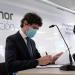 El Hub Vasco del Hidrógeno favorecerá el desarrollo industrial y tecnológico