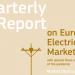 Récord de renovables en el informe trimestral de la CE del mercado de electricidad